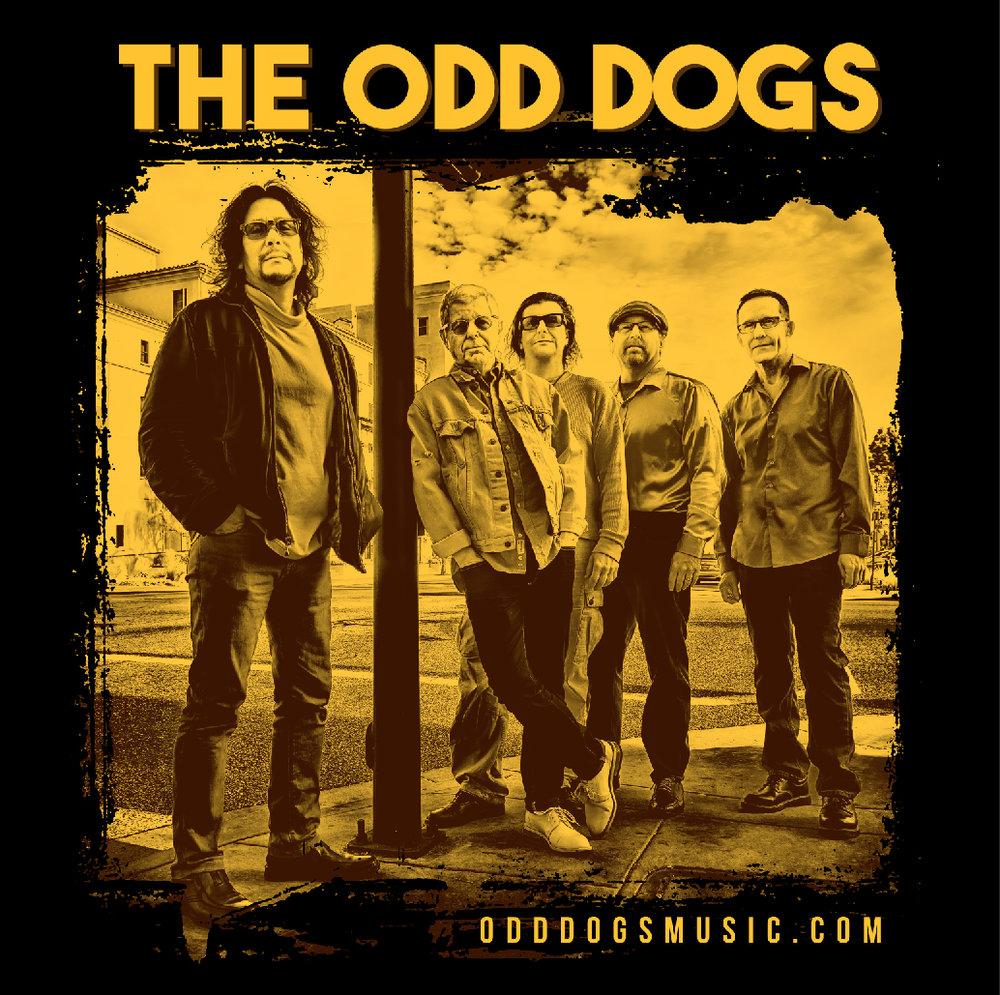 band_odddogs.jpg
