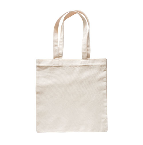 Canvas+tote+bag.jpeg