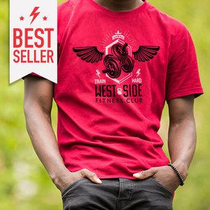 c3b85adc Custom Band T Shirts | Band T Shirt Printing | Band T Shirt Designs