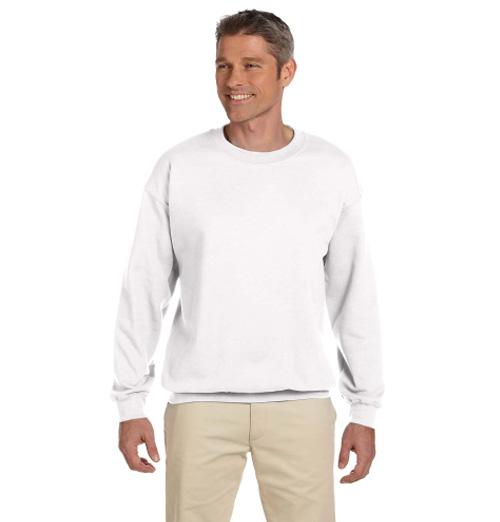 crewneck-sweatshirt.jpg