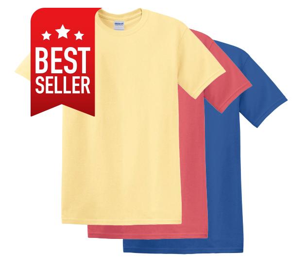 BestSellerShirts.jpg