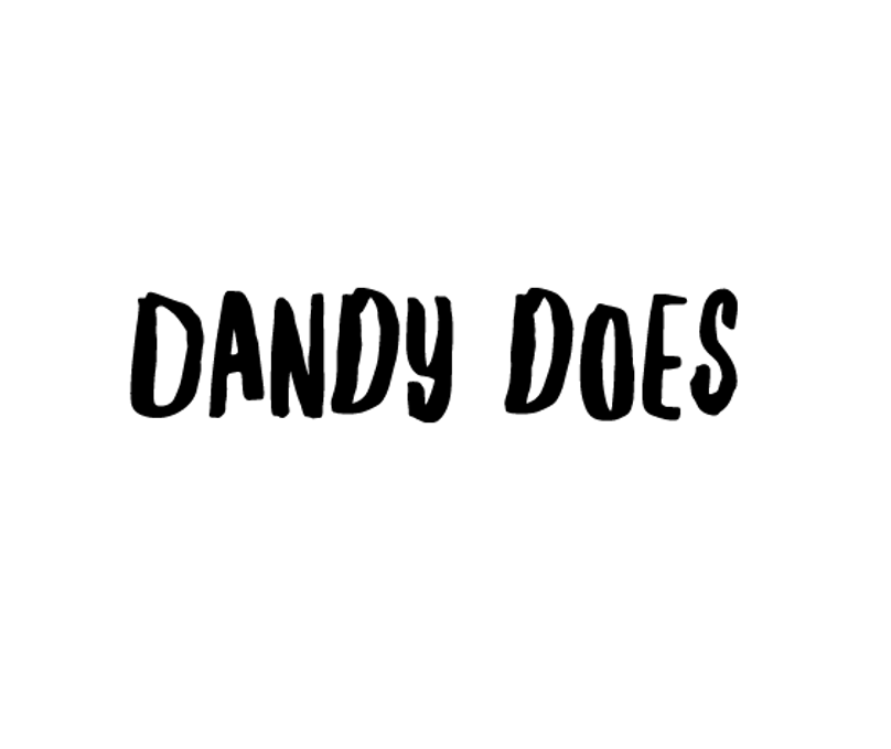 dandy_does_logo-03.png