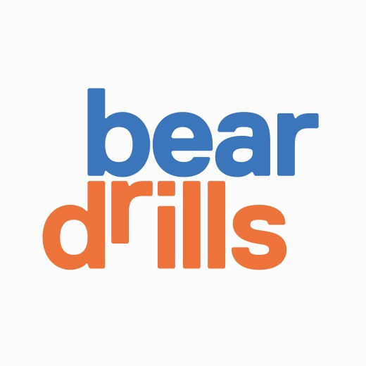BearDrills_Social_Media+website.jpg
