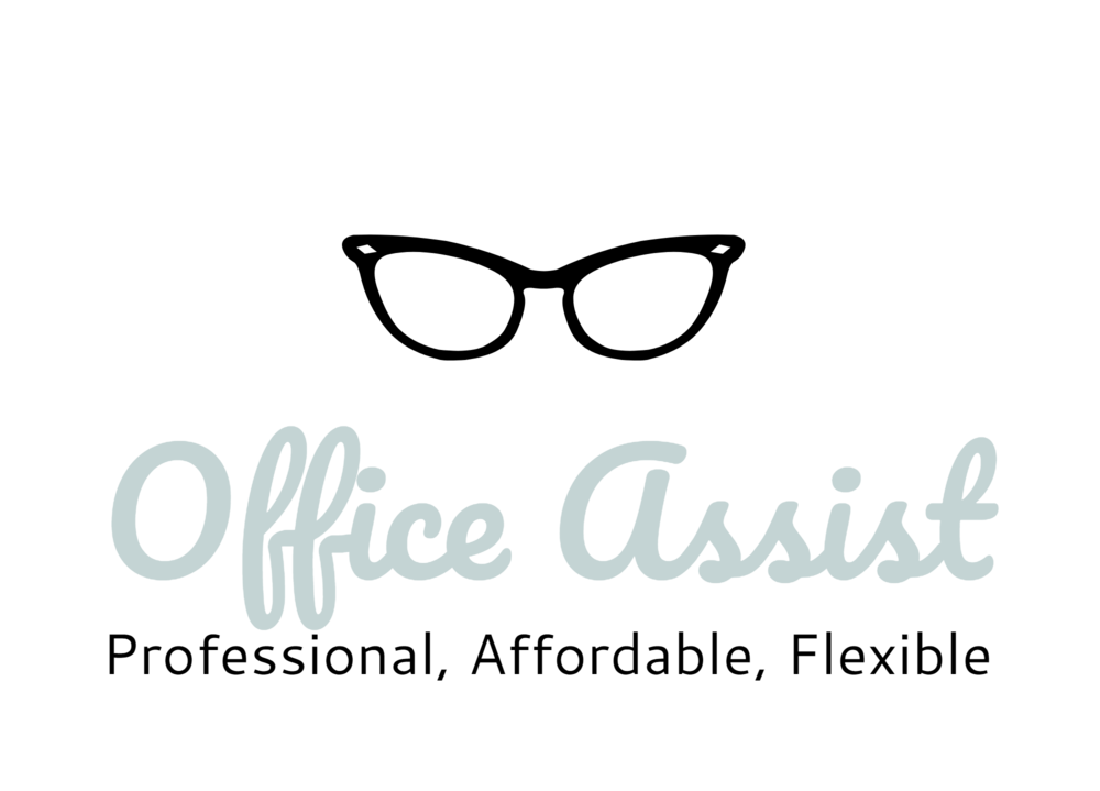 Office Assist-logo.png