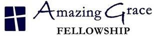Amazing+Grace+Fellowship.jpg