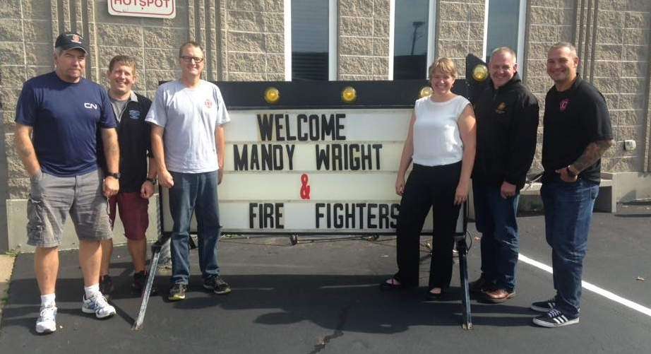 mandy_firefighters