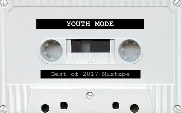 YOUTHMODEBestof2017Mixtape.jpg