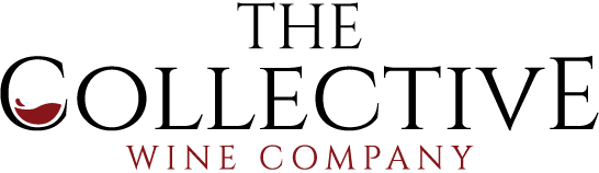 The Collective Wine Company