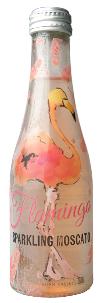 1c2ec-flamingo.png