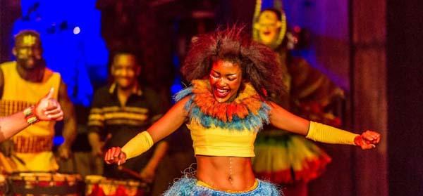 Cirque Africa .jpg