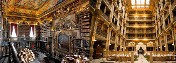 The George Peabody Library, Baltimore, U.S.A.jpg