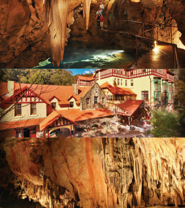 Jenolan Caves, New South Wales .jpg