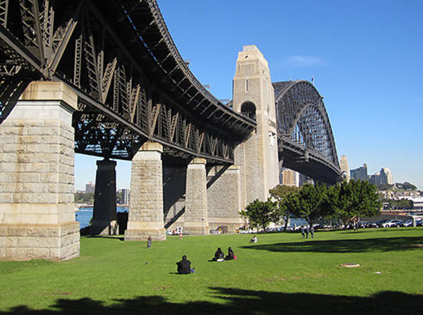 Bradfield Park, Kirribilli, NSW .jpg