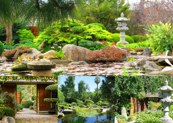 Himeji Garden, Adelaide, SA  .jpg
