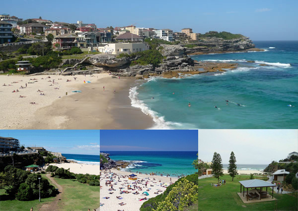 Tamarama Beach, Tamarama, NSW.jpg