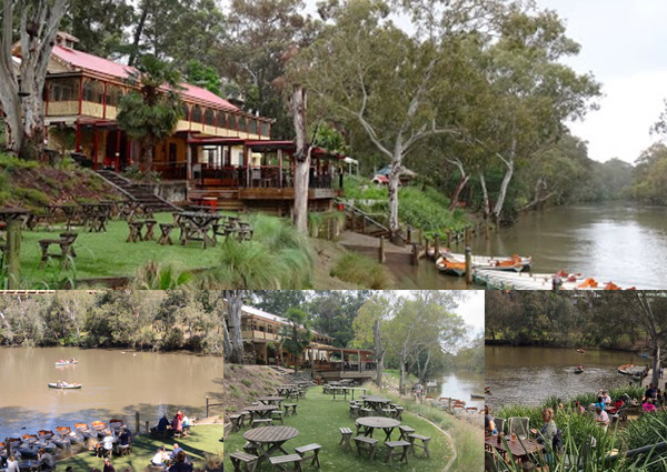 Fairfield Boathouse, Fairfield, VIC .jpg