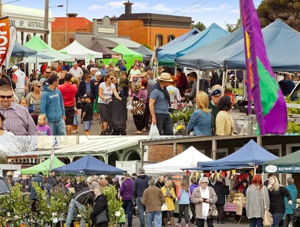 Talbot Farmers Markets, Victoria .jpg