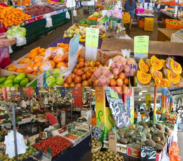 Rusty's Markets, Cairns .jpg