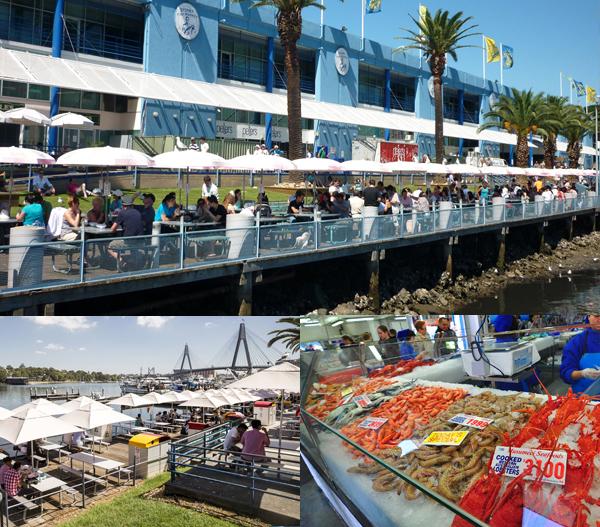 Sydney Fish Market, Sydney  copy.jpg