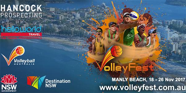Volleyfest copy.jpg