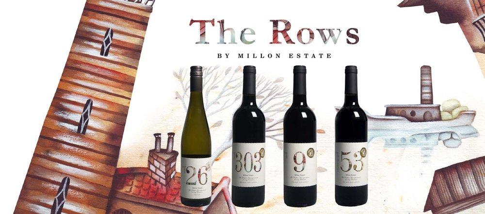 The Rows.jpg