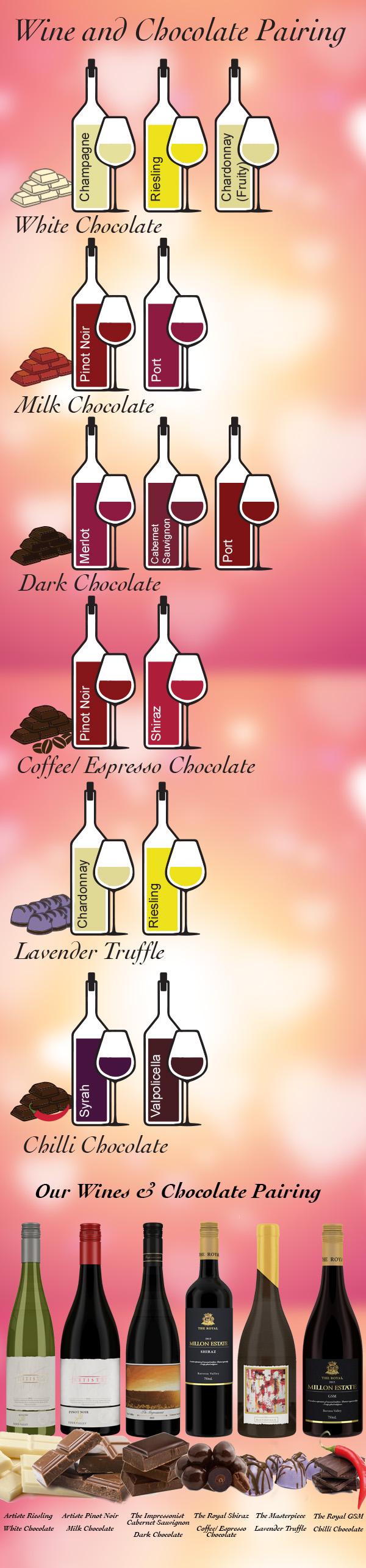 Wine & Choc-02.5.jpg