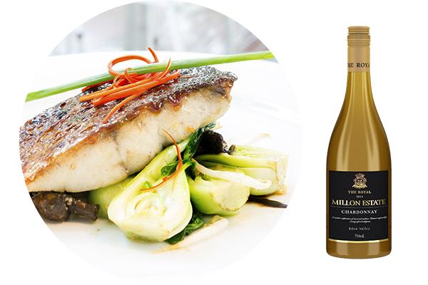 Seafood 01.jpg