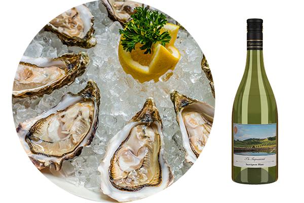 Seafood 02.jpg