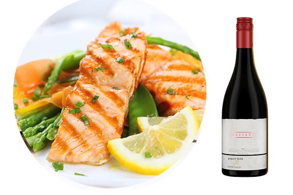 Seafood 03.jpg