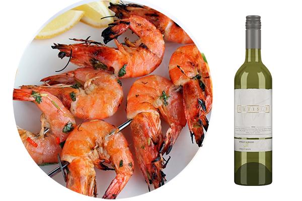 Seafood 04.jpg