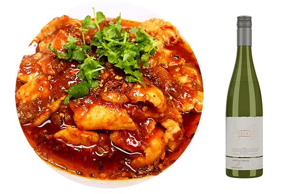 Seafood 05.jpg
