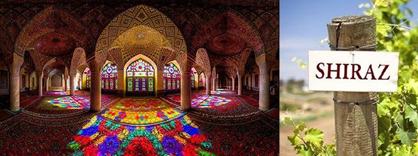 nasir-al-mulk-mosque-shiraz-iran-12 copy.jpg
