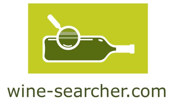 Source: Wine Searcher 2018