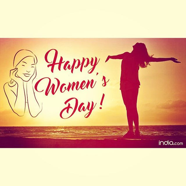 #happywomensday - here's to strong women - may we know them- may we be them and may we raise them 🙏 #girlpower💪 #recordingstudio #acoustic #acousticpannels #studio #recording  #music #sound #studiolife #producer #recordingartist #originalmusic #lyrics #mixing #mastering #singer #songwriter #guitar #nowplaying #pop #popmusic  #soundcloud #haveyounngheard #newmusic #londonmusic #ukmusic #vocals