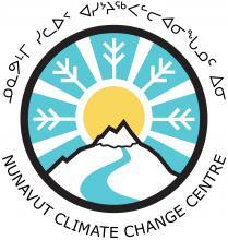 climate_change_logo_round_k.jpg
