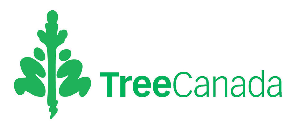 To offset the carbon footprint of travel to and from this conference, over 300 trees were planted in northern Ontario. - Visit treecanada.ca for more information.