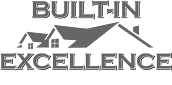 Berscheid Builders built in excellence