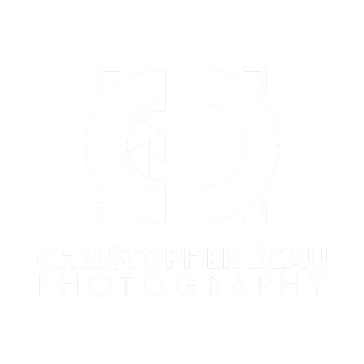 Christopher Deau Photography