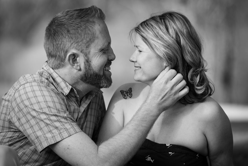 CDP Black and White Husband and Wife.jpg