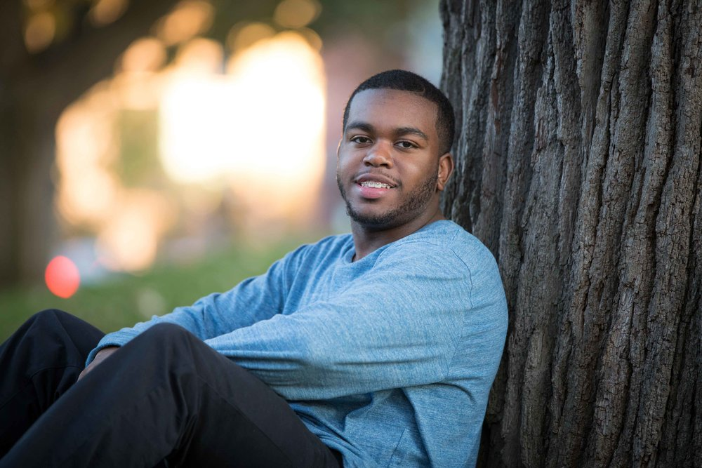 CDP Senior Photos Bronson Park.jpg