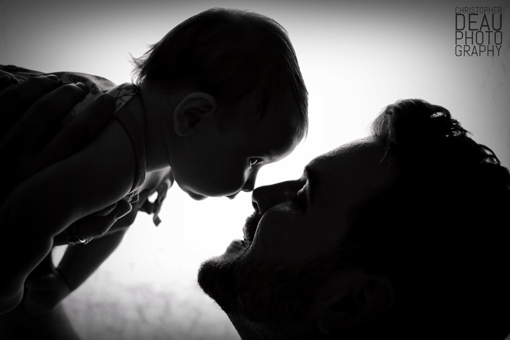 CDP Silhouette Newborn and dad.jpg
