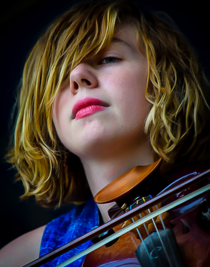 CDP Savannah Buist The Accidentals Electric Violin Close up-5.jpg