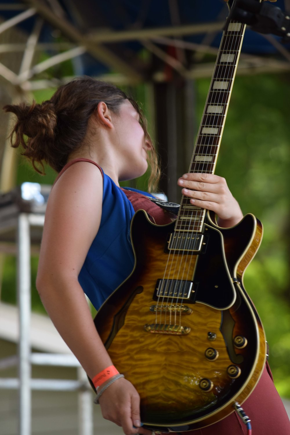 CDP The Accidentals Buttermilk Jamboree Festival.jpg