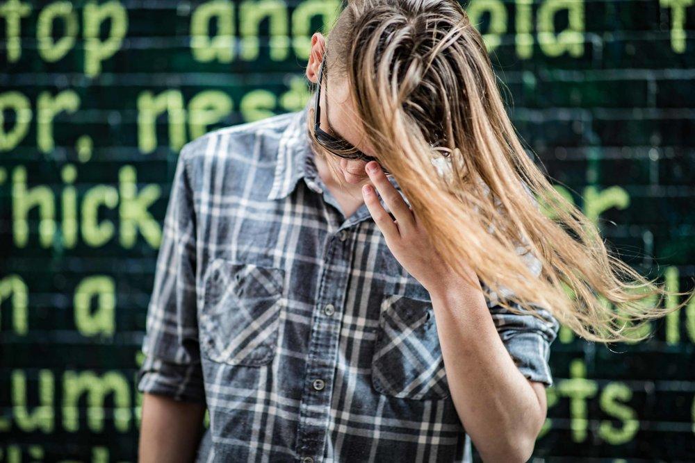 CDP Hair Flip.jpg