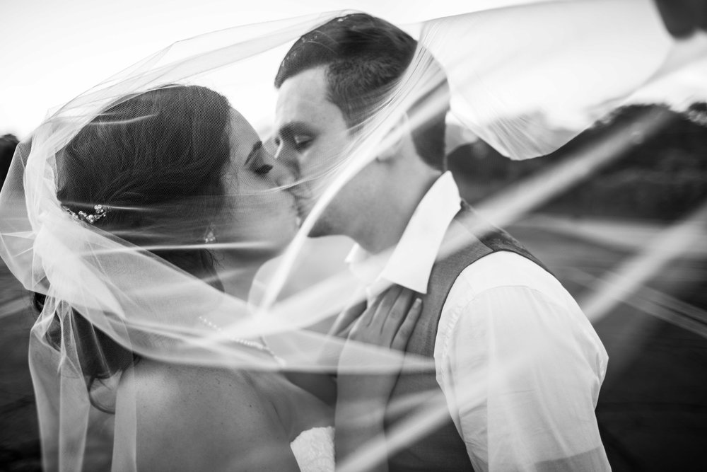 Christopher Deau Photography-1-9.jpg