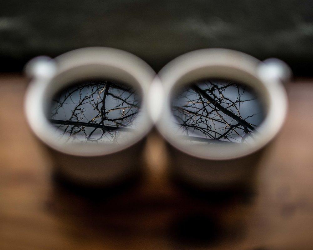Christopher Deau Photography--2.jpg