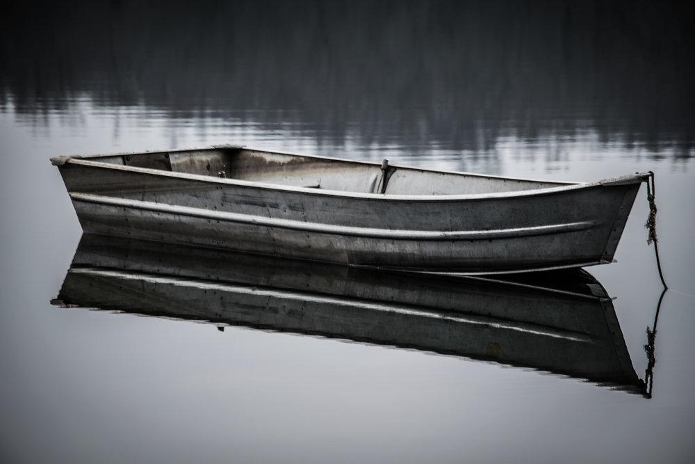 Christopher Deau Photography-1-4.jpg