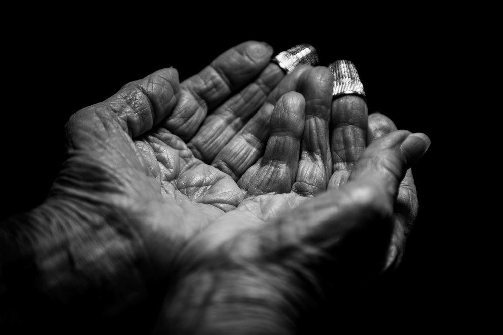 Christopher Deau Photography-1-11.jpg