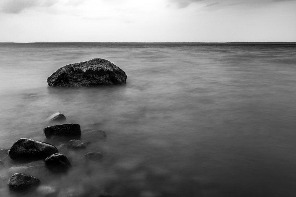 Christopher Deau Photography-88.jpg