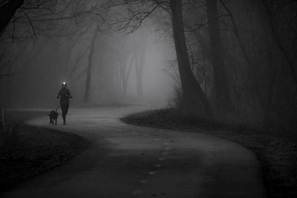 Christopher Deau Photography-1218.jpg